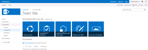 Sharepoint 2013 Templates   Sharepoint Templates Site Templates For Sharepoint 2013
