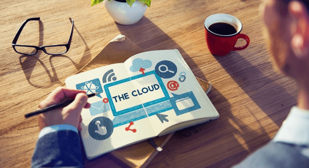 The Advantages of E-Learning CloudShare