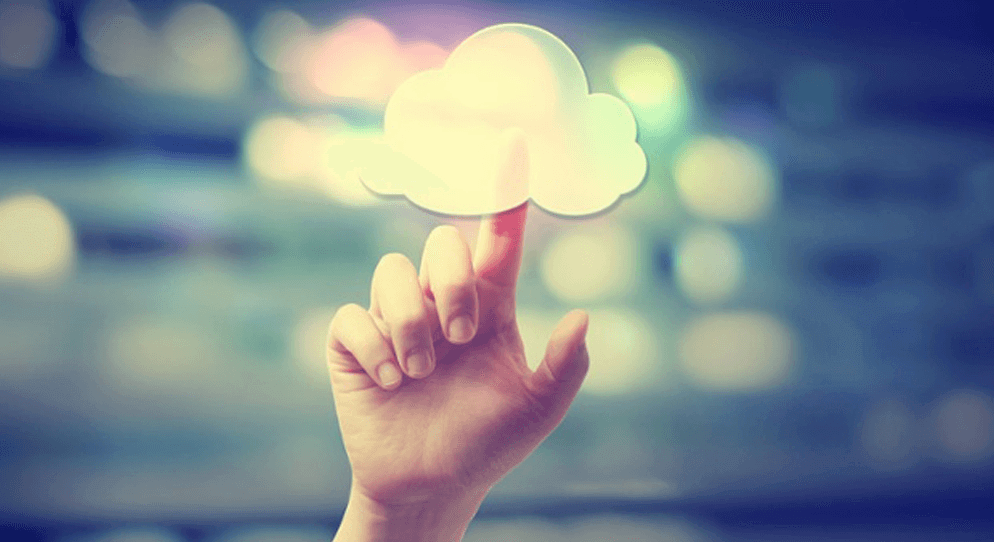 Benefits of Cloud Computing - Summary of the Cloud in the General Market