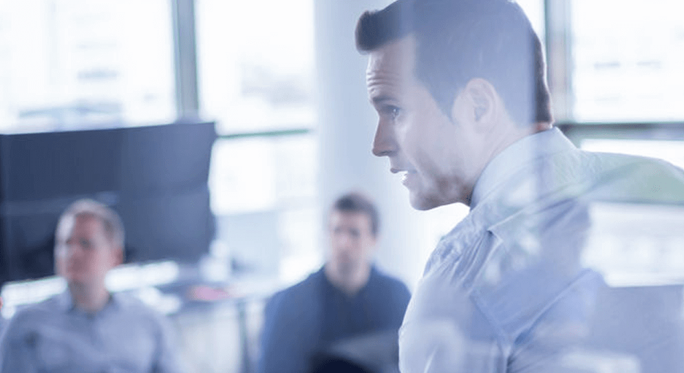 9 Tips for Sales Engineers to Master the Art of Presentations