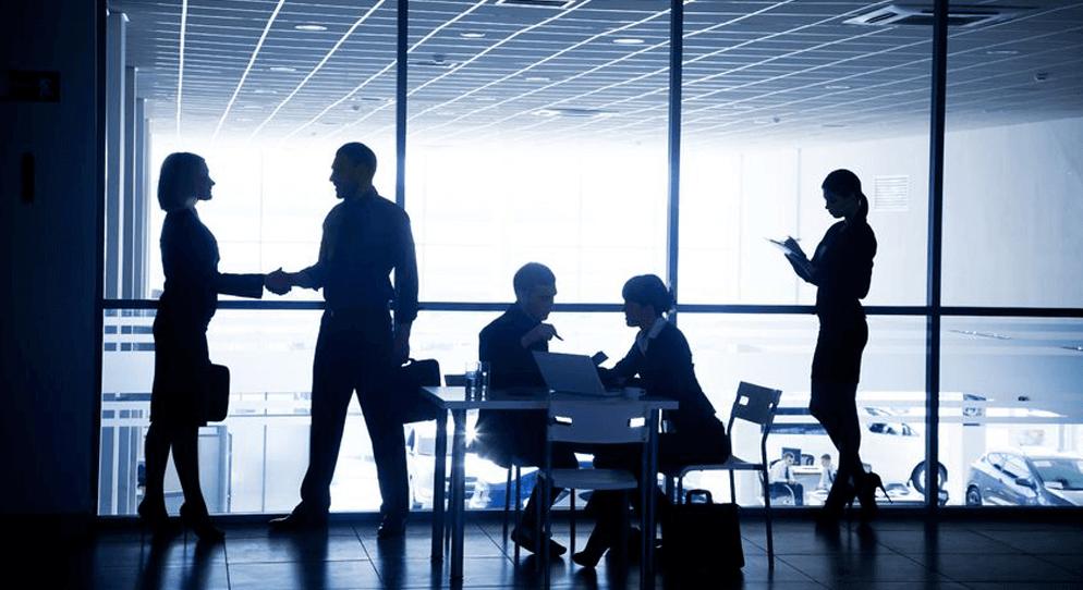 Must-Have Metrics to Evaluate Sales Engineers' Performance