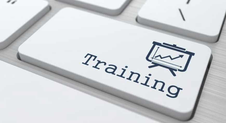 software training