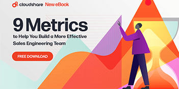 nine-metrics-effective-se-team-slide