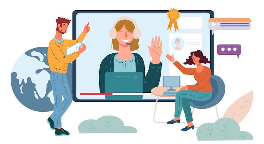 classroom-remote-training-vilt