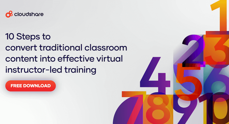10-steps-how-to-convert-classroom-training-into-virtual-training-vilt