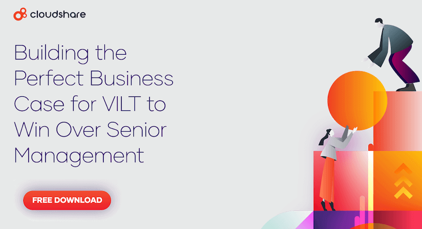Building_the_Perfect_Business_Case_for_VILT