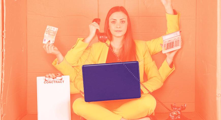 employee-experience-future-work