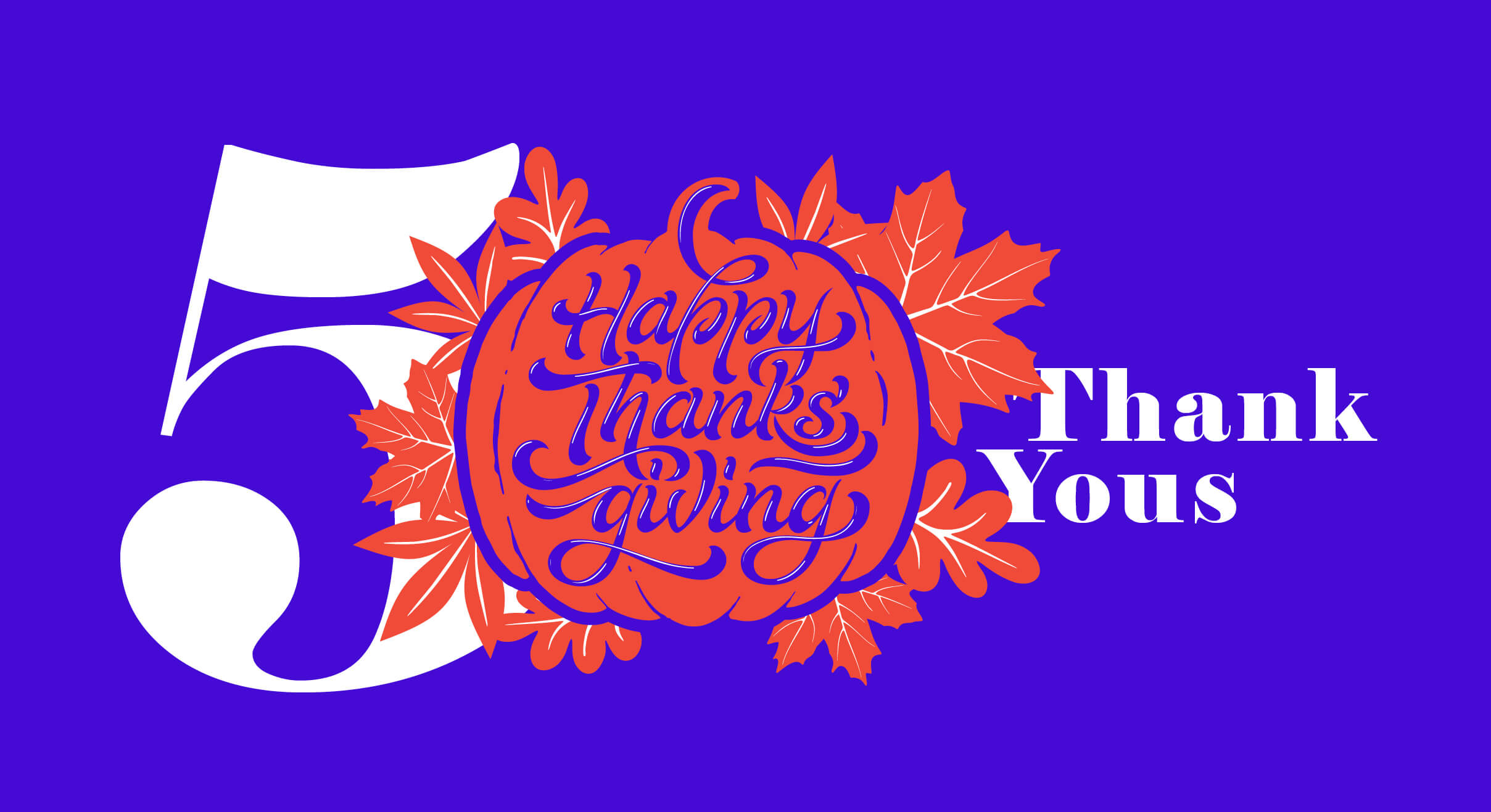 5-thank-yous-for-this-thanksgiving-season-at-cloudshare