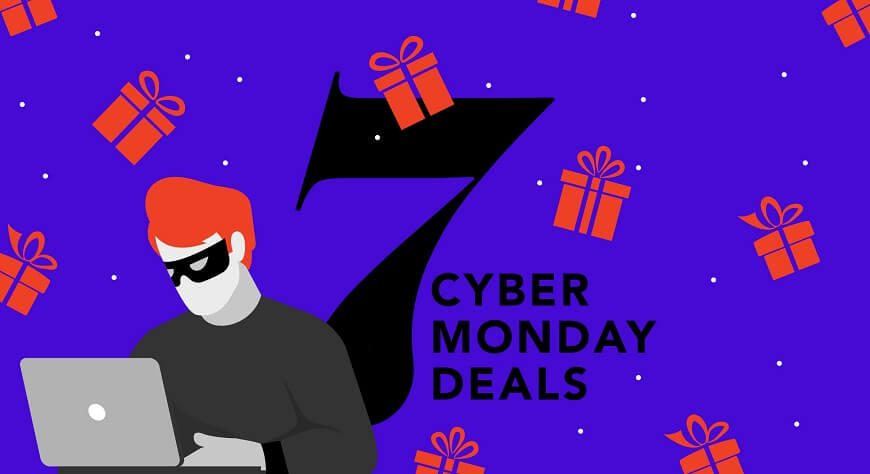 top-7-cyber-monday-deals-for-learning-and-training-professionals-in-2020