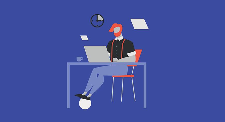 planning-virtual-online-training-budget-2021