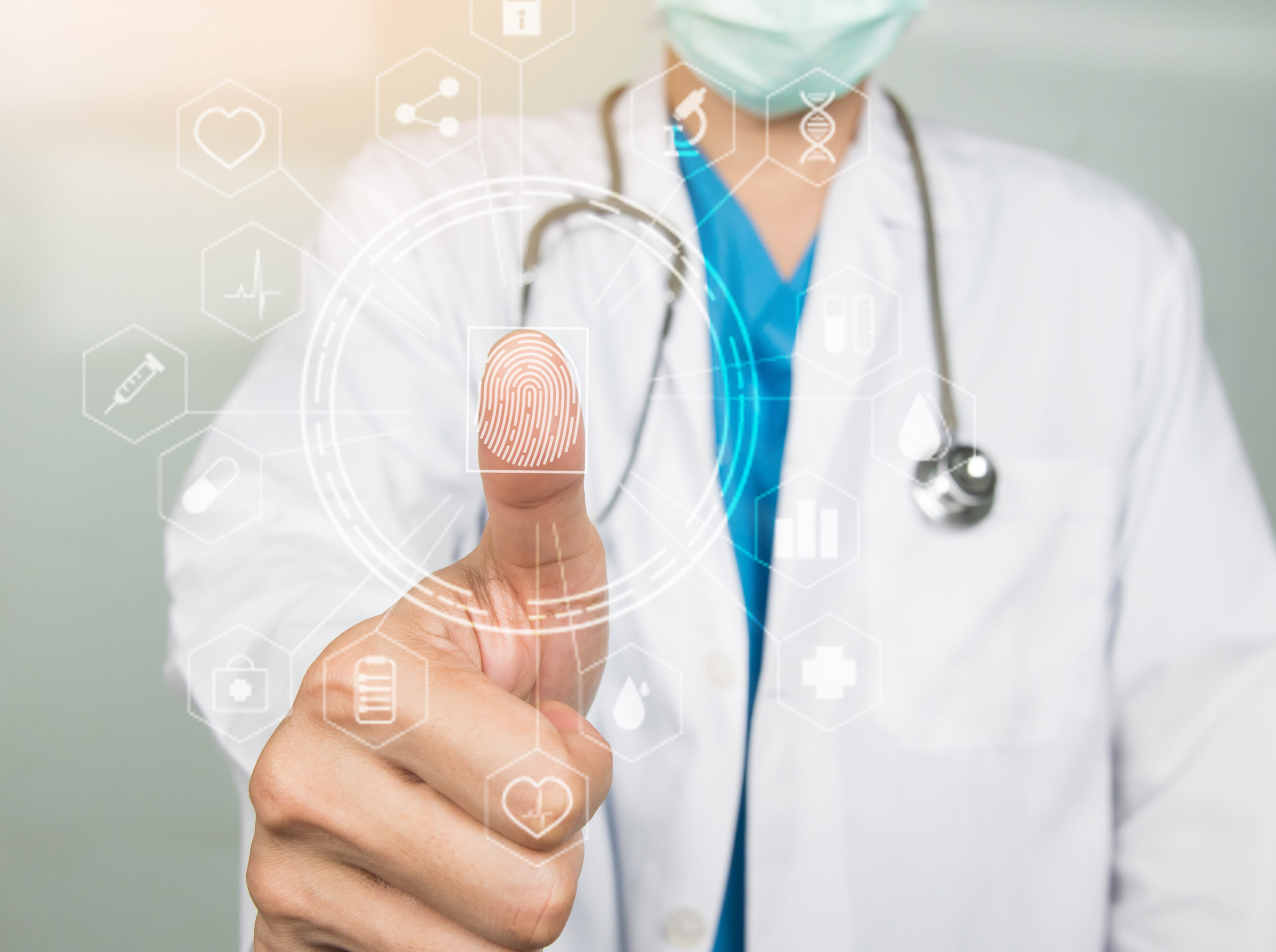 Why Remote Healthcare Training Is the Future of Organizations