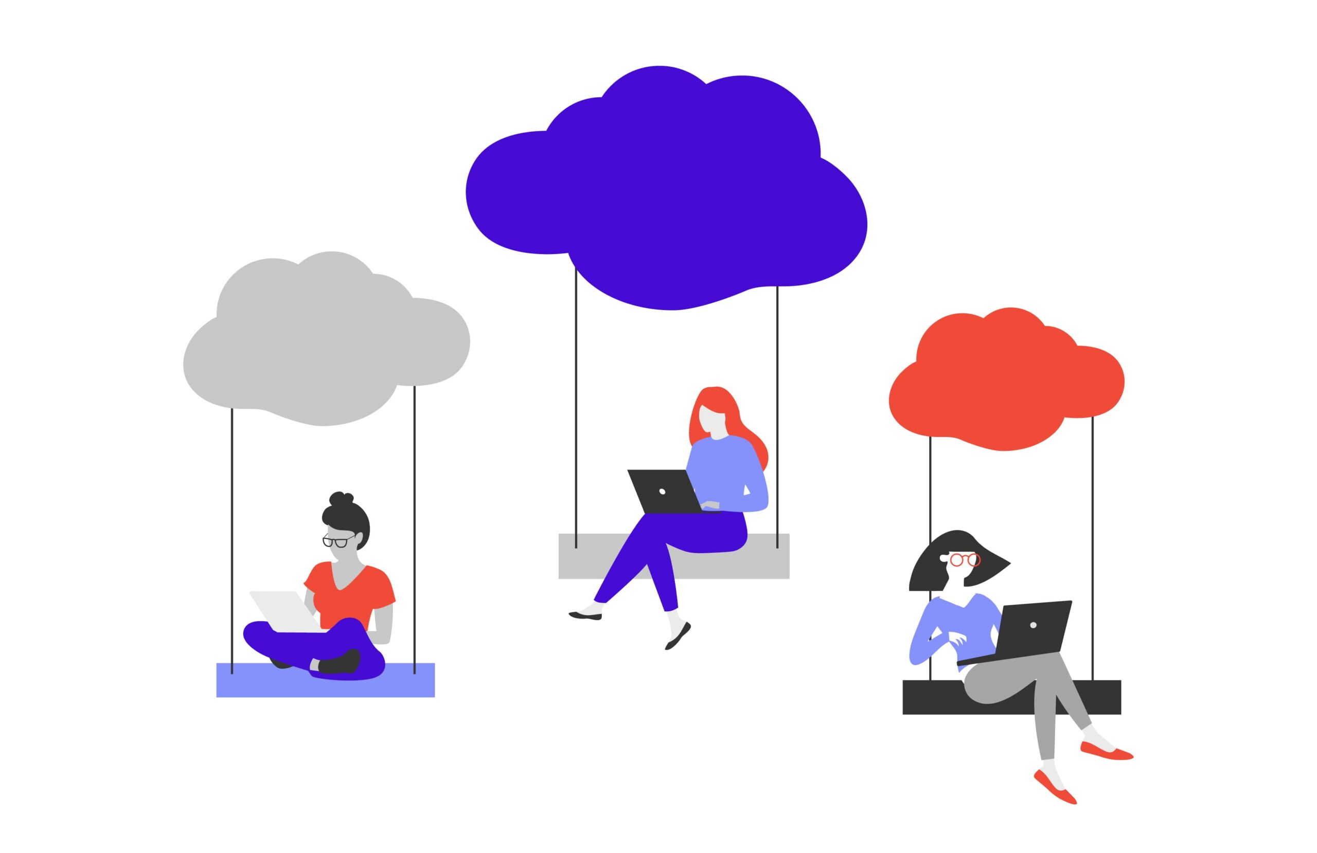 Why personalized learning programs are a MUST for software companies